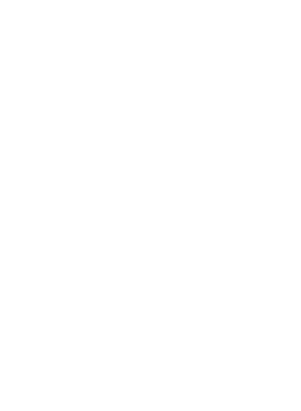 Cloopcard Egift Card Services For Small Business Online Gift